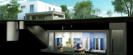 «Метриум»: Как изменится элитная загородная недвижимость после самоизоляции