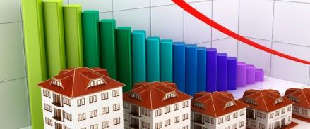 «Метриум»: Как самоизоляция изменит российский рынок недвижимости – 5 главных тенденций