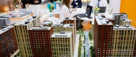 «Метриум»:Кризис 2020 на рынке жилья – что общего и в чем отличия от 2008 и 2014?