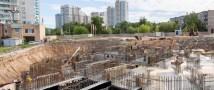 «Метриум»:Предложение квартир в новостройках на котловане сократилось в 2 раза