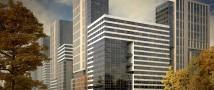 «Метриум»: Топ-10 самых недорогих квартир в новостройках Москвы