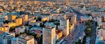 «Метриум»: В мае обвал спроса на рынке жилья Москвы продолжился