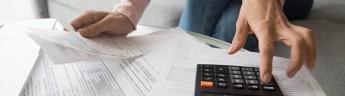 Минэкономики Татарстана следит за тем, чтобы банки шли навстречу гражданам и предоставляли кредитные каникулы
