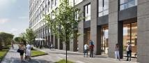 Новая станция метро улучшит транспортную доступность жилого квартала «iLove»