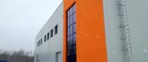 Новый производственный корпус будет построен на территории «Хлебозавода №28» в Зеленограде