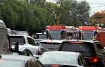 Опрос Авито Авто: как пандемия коронавируса изменила отношение петербуржцев к личному автотранспорту
