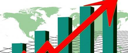 По итогам января-апреля 2020 года темп роста ВРП Татарстана составил 101,2%