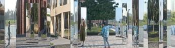 «Ривер Парк» вышел в финал премии «Рекорды рынка недвижимости 2020»