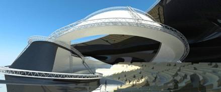 В Биробиджане появится мобильный концертный комплекс за 29 млн рублей