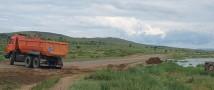 В Бурятии отремонтируют дорогу на участке Гусиноозерск-Петропавловка-Закаменск