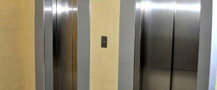 В Курской области заменят лифты в многоквартирных домах по 90 адресам