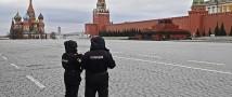 В Москве выздоровевших от коронавируса стало на 1 114 человек больше