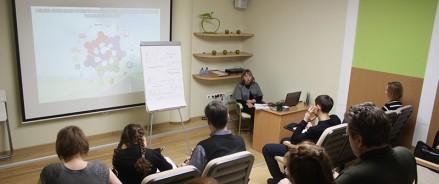 В Татарстане более 600 социально ориентированных некоммерческих организаций получат дополнительные меры поддержки