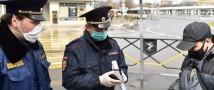 В Татарстане минувшей весной за природоохранные нарушения выписали вчетверо меньше штрафов, чем в 2019 году