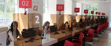В Татарстане офисы МФЦ вернулись к обычному режиму работы
