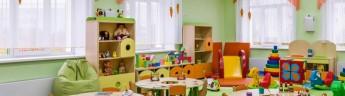 В Татарстане плата за детские сады будет учитывать посещаемость