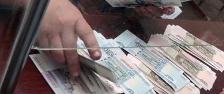 ВТатарстанесамозанятымвернули139 млн рублей налоговых выплат