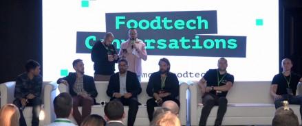 В Татарстане стартовал прием заявок на участие в FoodTech-акселераторе