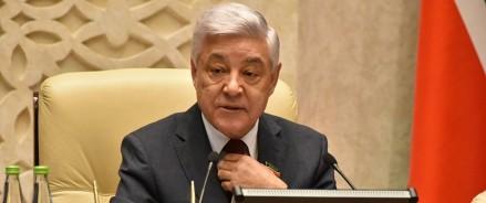 В Татарстане обсудиливопросыинформирования гражданоб измененияхвКонституцииРФ