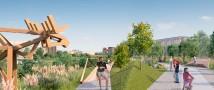 В Татарстане выбирают лучшие проекты благоустройства малых городов для участия в общероссийском конкурсе