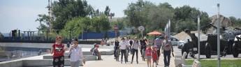 В июне у россиян две короткие рабочие недели