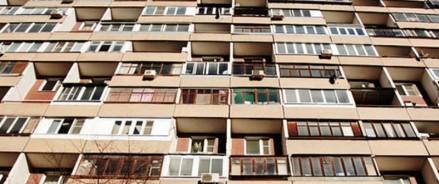Вторичный рынок квартир в мае: продать нельзя снижать