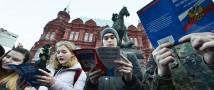 За изменением Конституции последует обновление российского парламента