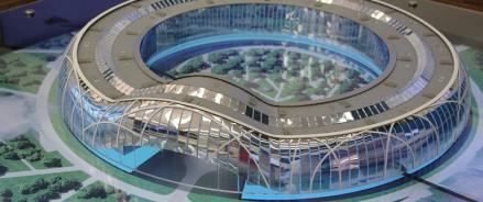 Сразу шесть татарстанских инноваций вошли в топ-100 лучших изобретений России
