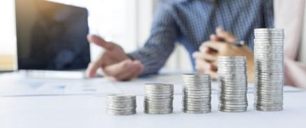 Активы под управлением «Альфа-Капитала» превысили 500 млрд рублей