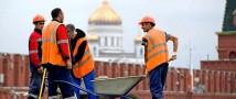 Авито Работа: каждый четвертый житель Санкт-Петербурга готов занять рабочее место трудовых мигрантов