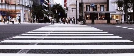 Более 130 пешеходных переходов соединят прилегающие к МЦД территории