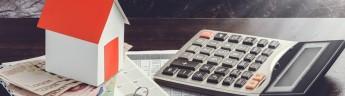 Клиенты INGRAD открыли первые в России эскроу-счета в мобильном приложении Сбербанка через сервис СберAPI