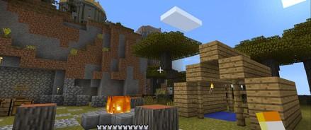 Конференция ВШЭ по игровым механикам пройдет в Minecraft
