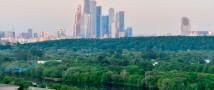 Лайфхак от «Метриум»: Экологическая обстановка – на что обратить внимание