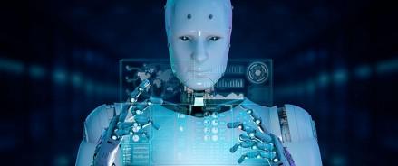 МТС запустила конструктор документов для малого бизнеса на основе искусственного интеллекта