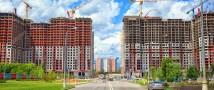 «Метриум»: Спрос на жилье в Москве восстанавливается