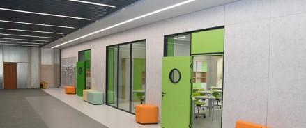 Минтимер Шаймиев: вопрос создания в Казани Центра дополнительного образования для полилингвальных образовательных комплексов