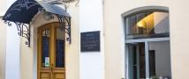 Музей Ахматовой в Петербурге проведет 3 фестиваля на открытом воздухе