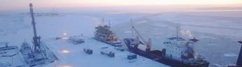 На Камчатке построят терминал СПГ за 10 млрд рублей