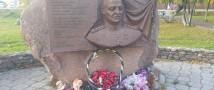 На Кунцевском кладбище в Москве отреставрируют 122 надгробия Героев СССР