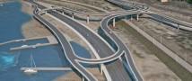 На обоснование инвестиций во Владивостокскую кольцевую дорогу направят 230 млн рублей