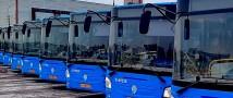 Новыйавтобусный маршрут свяжет Казань с Москвой