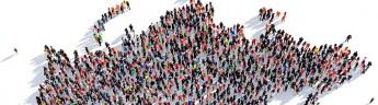 О сокращении финансирования госпрограммы «Демография»