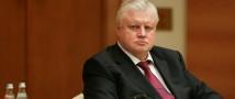 Проблему лекарственного дефицита может решить рабочая группа при Правительстве РФ