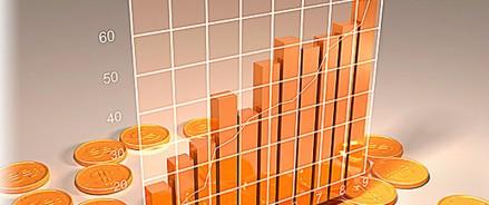 Программа «Финансовая стабильность» от INGRAD продлена еще на месяц