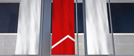 Прямой эфир: «Инвестиционная привлекательность коммерческой недвижимости ГК «КОРТРОС» в ЦАО Москвы»