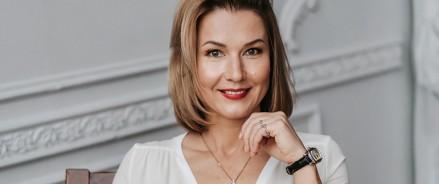 Развитие майндфулнесс в России: центру MindFulness Снежаны Замалиевой – 3 года