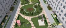 Российские города ждет качественно новый уровень жизни