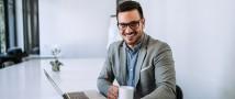 Самозанятые: почему работать в новом формате выгодно