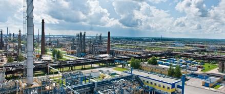 Семь организаций Татарстана дополнили список системообразующих предприятий страны
